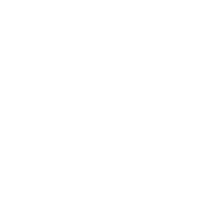 Exclusive Rewards