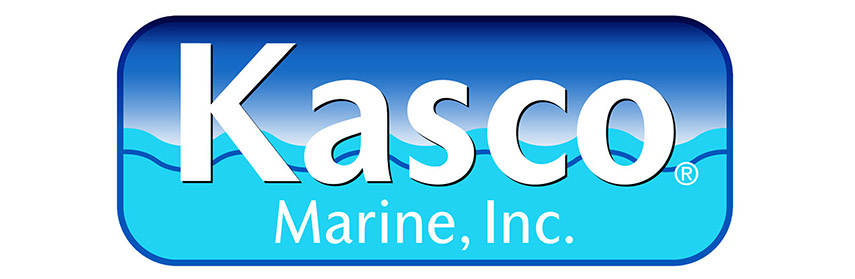 Kasco Halogen Lighting