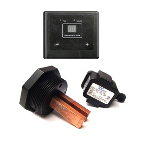 Ionizer Image